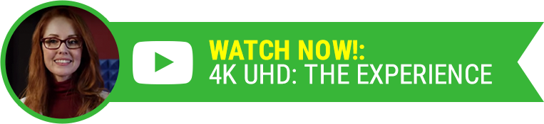 watch now 4k uhd the experience