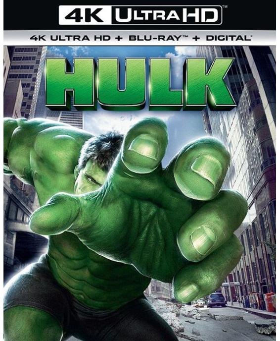 hulk movie cover