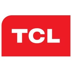 Shenzhen TCL New Technology Co., Ltd.