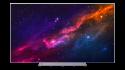 Toshiba OLED TV
